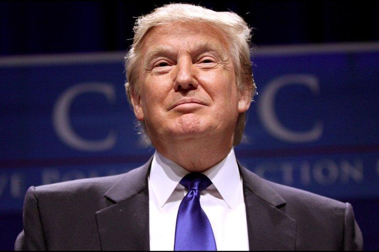 Putin pomógłwygrać wybory Trumpowi wybory prezydenckie - to konkluzja raportu amerykańskiego wywiadu.