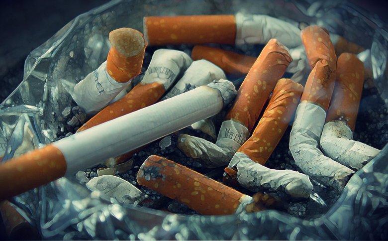 Czy wyroby akcyzowe, w tym papierosy, zostaną obłożone dodatkowo nowym podatkiem handlowym? Byłoby to sprzeczne z prawem unijnym – twierdzą eksperci