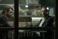 """Paolo Genovese wraca z nowym filmem. W """"The Place"""" znów zadaje trudne pytania, tym razem bez uśiechu"""