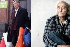 Stanisław Belski w szpitalu spędził osiem lat, został tam skierowany za kradzież kawy. Krystian Broll za niesłuszne osadzenie w szpitalu psychiatrycznym domagał się 14,5 mln odszkodowania. Nie doczekał - zmarł w 2017 roku.