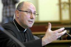 Prymas Polski przekonuje, że wizyta papieskiego wysłannika ds. walki z pedofilia w Kościele, nie będzie miała nic wspólnego z rozliczaniem polskich biskupów.