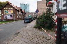 Sprawę postrzelenia prze oficera WP dwóch włamywaczy bada Żandarmeria Wojskowa.