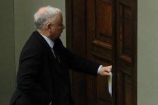 W środę 9 stycznia dojdzie do spotkania na szczycie w ramach Zjednoczonej Prawicy z udziałem Kaczyńskiego, Gowina i Ziobry.