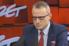 Rzecznik prezydenta komentował współpracę głowy państwa z szefem MON.