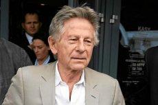 Francuzki są oburzone wyborem Polańskiego na szefa jury w Cannes.