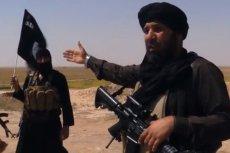 Polacy walczący w szeregach ISIS raczej nie wrócą do kraju