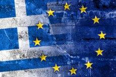 Grecki parlament przegłosował wniosek o rozpisaniu referendum w sprawie proponowanych przez międzynarodowych kredytodawców reform. Głosowanie ma się odbyć 5 lipca.