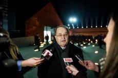 Zakonnik Tadeusz Rydzyk ogłosił, że pielgrzymkę Rodziny Radia Maryja swoją obecnością uświetni abp Stanisław Gądecki.