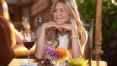 """Jennifer Aniston w filmie """"Żona na niby"""" (2011)"""