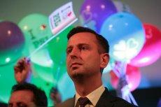 Koalicja PSL z PiS w powiecie sieradzkim to już trzeci tego typu sojusz, jednak pierwszy, gdy ludowcy mieli inny wybór.