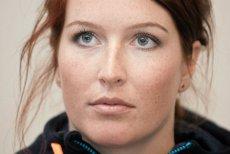Karolina Riemen-Żerebecka może mówić o ogromnym pechu. Tuż przed igrzyskami  w Pjongczangu doznała poważnej kontuzji kręgosłupa.