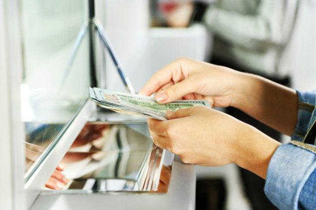 Cinkciarz.pl będzie oferował rachunki i usługi analogiczne do bankowych kont, ale taniej lub za darmo.