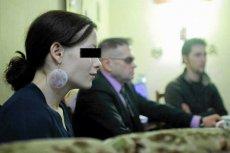 Katarzyna W., mama Madzi z Sosnowca usłyszy zarzut zabójstwa