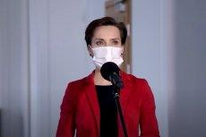 Prezes Polskiego Radia Agnieszka Kamińska zapowiedziała wprowadzenie nowego prowadzącego Listę Przebojów Trójki i audyt notowań z ostatnich lat.