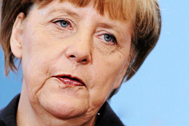 Berlin jest gotowy na wyjście Grecji ze strefy euro.