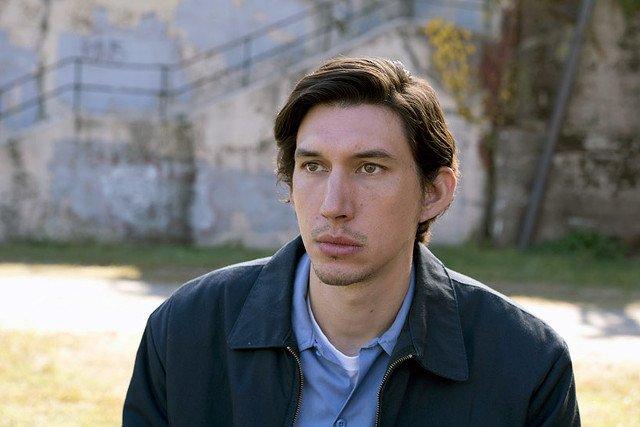 """Film """"Paterson"""" wejdzie do polskich kin 30 grudnia."""