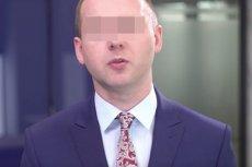 Prokuratura Krajowa złożyła wniosek o dwumiesięczny areszt dla byłego szefa KNF Marka Ch.