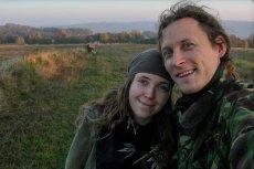 Marcin i Samuela spełnili swoje wielkie marzenie i żyją w samowystarczalnym gospodarstwie na Podkarpaciu.