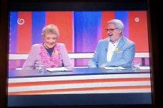 W słowackiej telewizji TV JOJ śmieją się z polityki socjalnej Jaroslawa Kaczyńskiego. Wyjaśniono, dlaczego krowy dostały pieniądze, a nauczyciele nie.