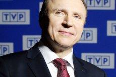 Choć jego życie znacząco odbiega od katolickiego ideału, prezes Kurski dba o dużą ilość treści wyznaniowych w TVP.