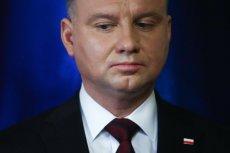 Im później odbędą się wybory prezydenckie, tym większe ryzyko dla zwycięstwa Andrzeja Dudy, kandydata PiS – przekonuje Marcin Duma, szef IBRiS.
