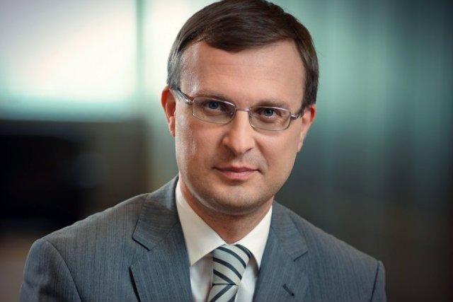 Paweł Borys, szef Polskiego Funduszu Rozwoju: przejęcie Pekao SA to świetny biznes.