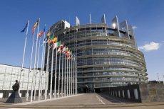 Europosłowie ponownie przyjmą rezolucję w sprawie Polski?