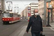 Czechy wracają powoli do normalności.
