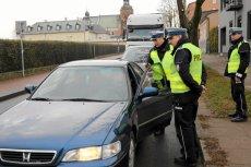 Policja podsumowała pierwszą część świąt na polskich drogach.