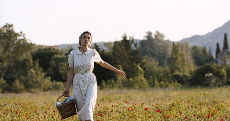 """Prowansja i lata 40., czyli film """"Córka studniarza"""" (2011)"""