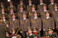Cały świat opłakuje śmierć muzyków z Chóru Aleksandrowa.