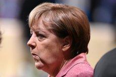 Rządząca w Niemczech koalicja partii CDU/CSU i SPD straciła poparcie społeczeństwa.