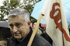 Władysław Frasyniuk wyjaśnił, dlaczego obraził wyborców i sympatyków PiS.