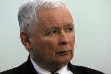 Prezes PiS Jarosław Kaczyński sam zażądał zwrotu nagród. Jużwidać, że będą z tym problemy.