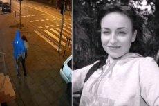 Zwłoki wyłowione wczoraj wieczorem z Warty to na 99 proc. ciało zaginionej Ewy Tylman.