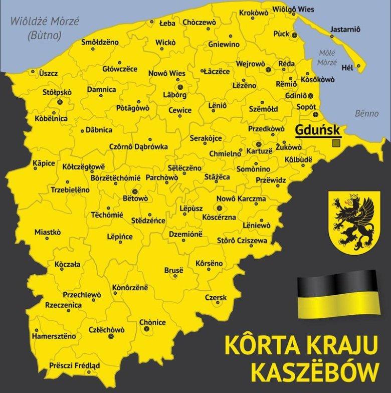Polskie Kaszuby