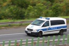 Chorwacka policja musiała interweniować z powodu nocnej imprezy, jaką urządzili sobie na plaży polscy turyści.