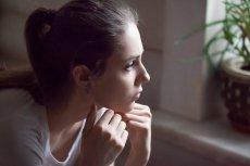 Nie da się poznać swojej osobowości – twierdzi psycholog
