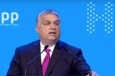 Viktor Orban wykorzystuje stan wyjątkowy na Węgrzech, żeby odegrać się na opozycji w samorządzie?