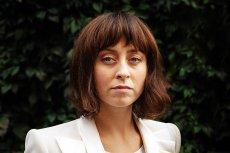 Natalia Przybysz  nie pierwszy raz znalazła się na celowniku antyaborcjonistów.