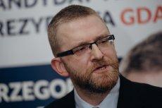 Kto głosował w Gdańsku na Grzegorza Brauna? Z badań wynika, że poparł go przede wszystkim elektorat PiS.