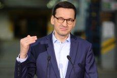 """Co Polacy myślą o ustawie o IPN? Rząd zlecił wewnętrzny sondaż. Do jego wyników dotarła """"Rzeczpospolita""""."""