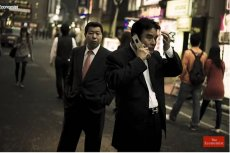 Japońska mafia odwołuje Halloween dla dzieciaków w Kobe. Nieoficjalny powód: roszady na samym szczycie