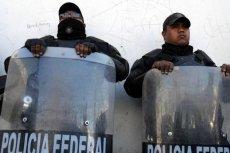 Są bardziej niebezpieczni i bezwzględni niż dżihadyści z ISIS. Kto? Meksykańskie kartele narkotykowe