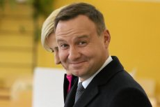 Prezydent Andrzej Duda zawetował w poniedziałek trzy ustawy