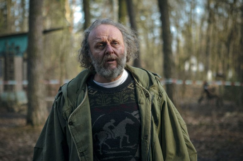 """""""Pustkowie"""" to czeski serial kryminalny. Czy czeska prowincja naprawdę tak wygląda?"""