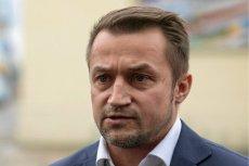 Piotr Guział po zakończeniu kariery samorządowca odnalazł się w biznesie, gdzie znalazł posadę w państwowym gigancie.