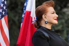 Ambasador USA w Polsce Georgette Mosbacher miała wysłać do premiera Mateusza Morawieckiego list ws. działań władz wobec telewizji TVN.