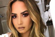 Demi Lovato miała przedawkować heroinę.
