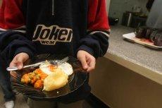 """Fundacja """"Maciuś"""" zasłynęła doniesieniami o 800 tysiącach niedożywionych polskich dzieci."""